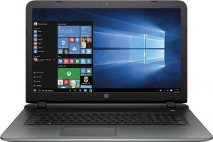 Best laptop for college 2016