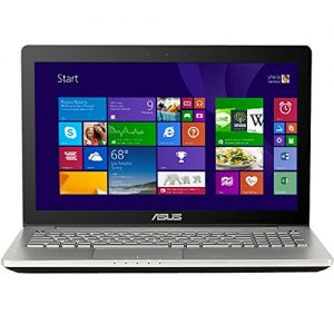 best laptop for college under 500