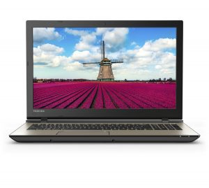 Best laptops for video editing 2016