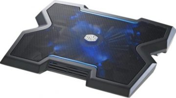 Best Laptop Cooling Pad of 2017