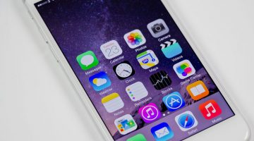 How to delete all your iPhone contacts and eliminate duplicates