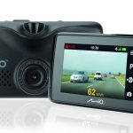 Mio MiVue 688 Full HD dash cam review