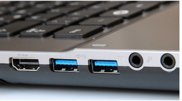 5 Key Features to Look for in Your Laptop for 2017