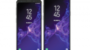 Galaxy S9 price in Europe leaked